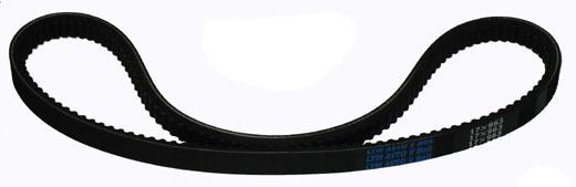 Courroie trapézoïdale pour motoculteur EP500